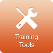 Tools for trainers, group leaders, facilitators and instructional designers